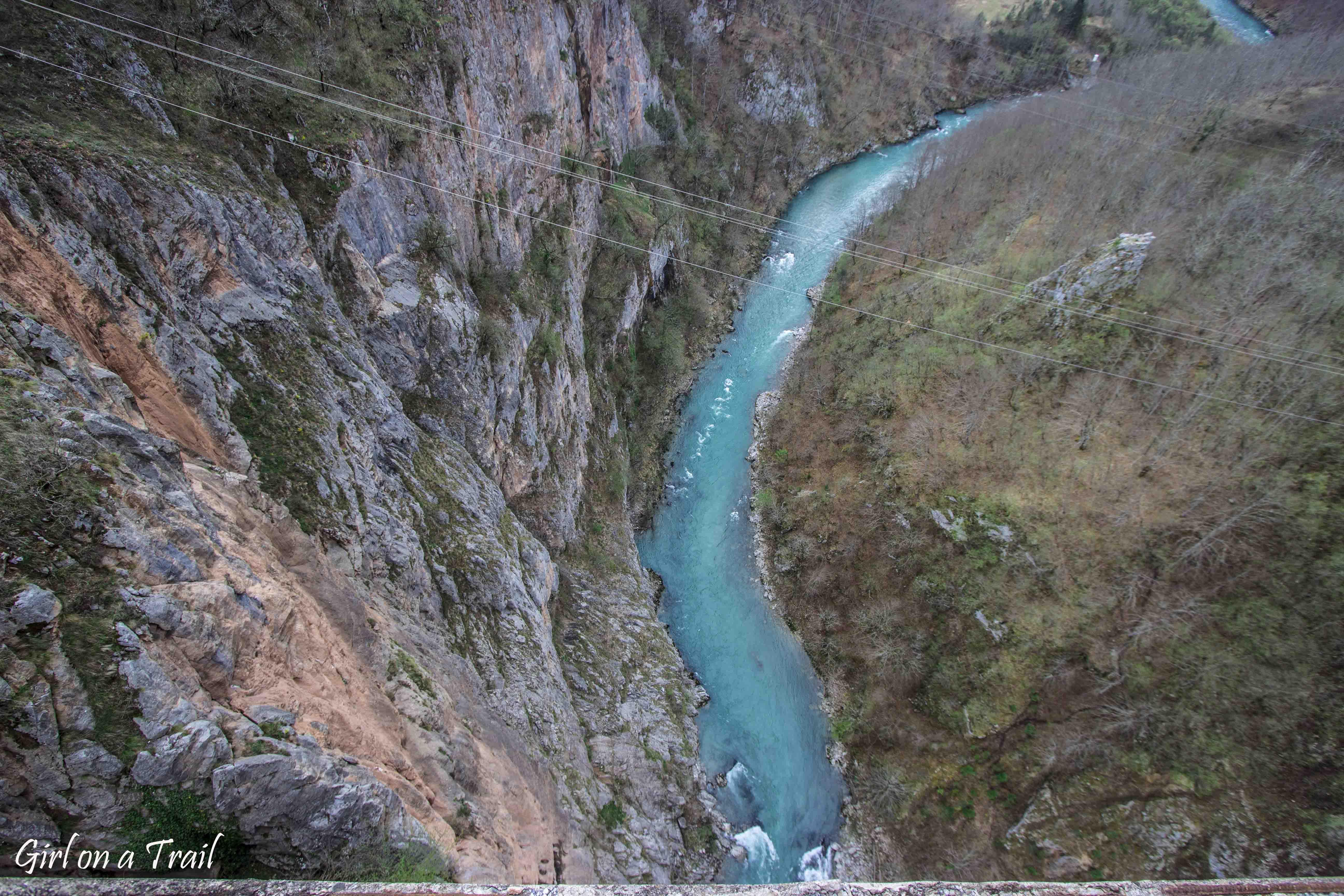 Czarnogóra/Montenegro