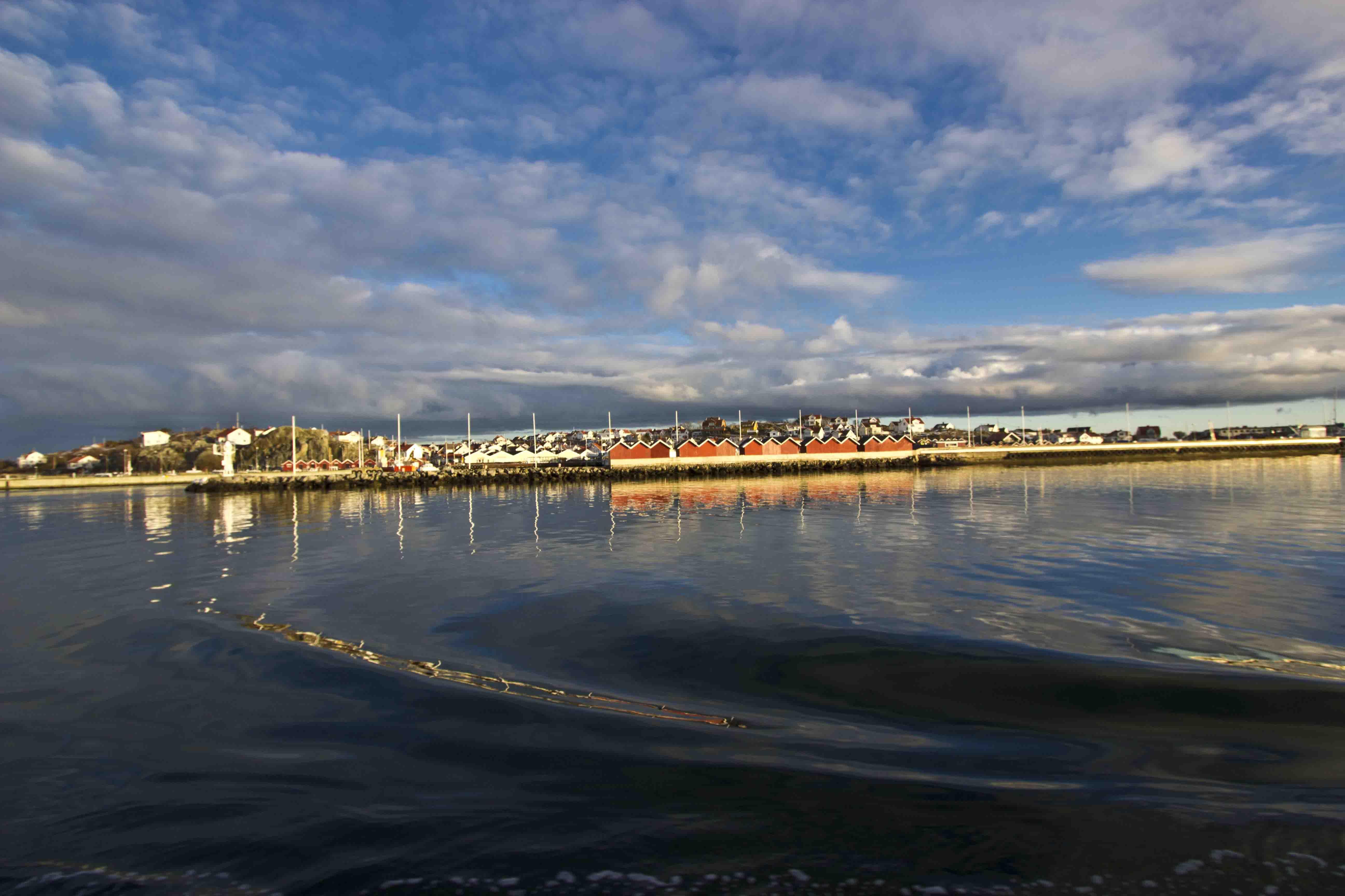 Goteborg