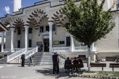 Kosowo - Mitrowica