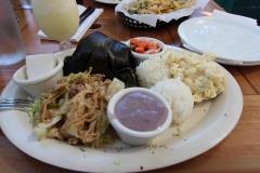 Kuchnia hawajska