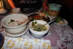 Kuchnia tajska