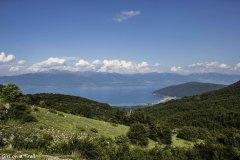 Macedonia - Ohrid