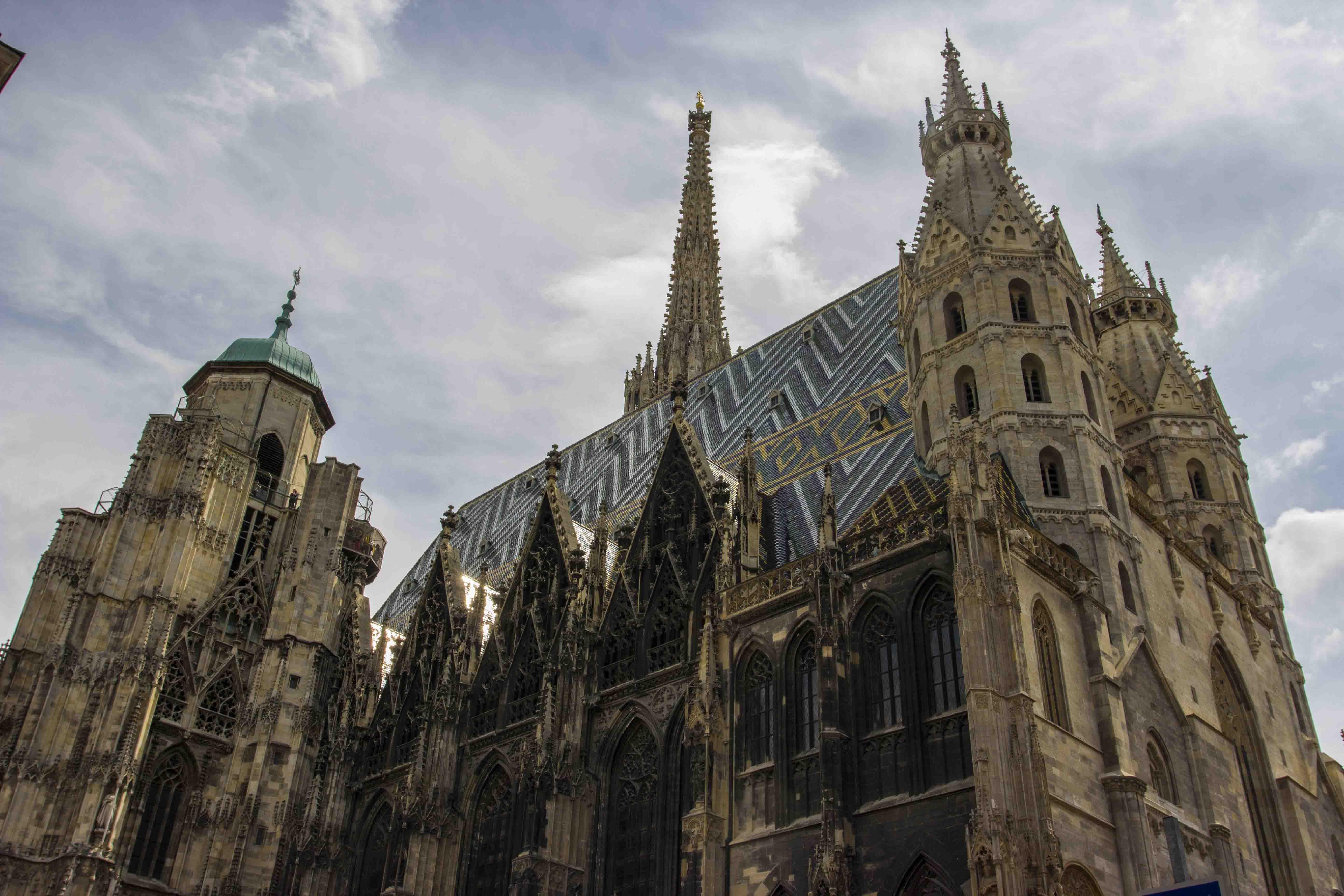 Wiedeń