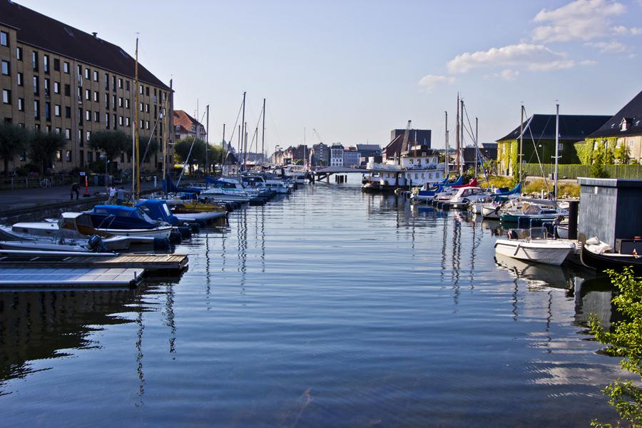 Wysokie ceny w Kopenhadze? – obalamy mity