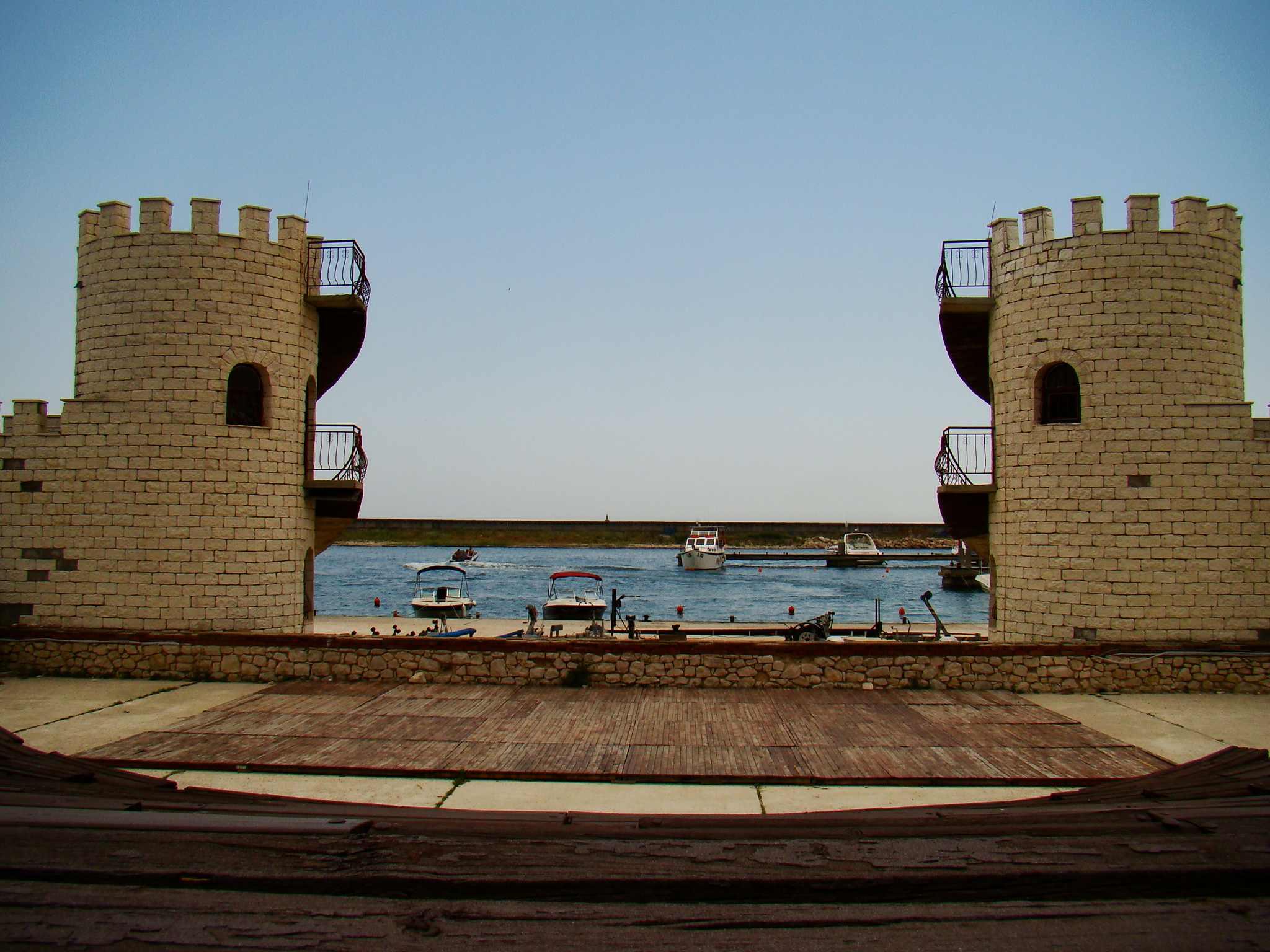 Bułgaria – czy wakacji warta?