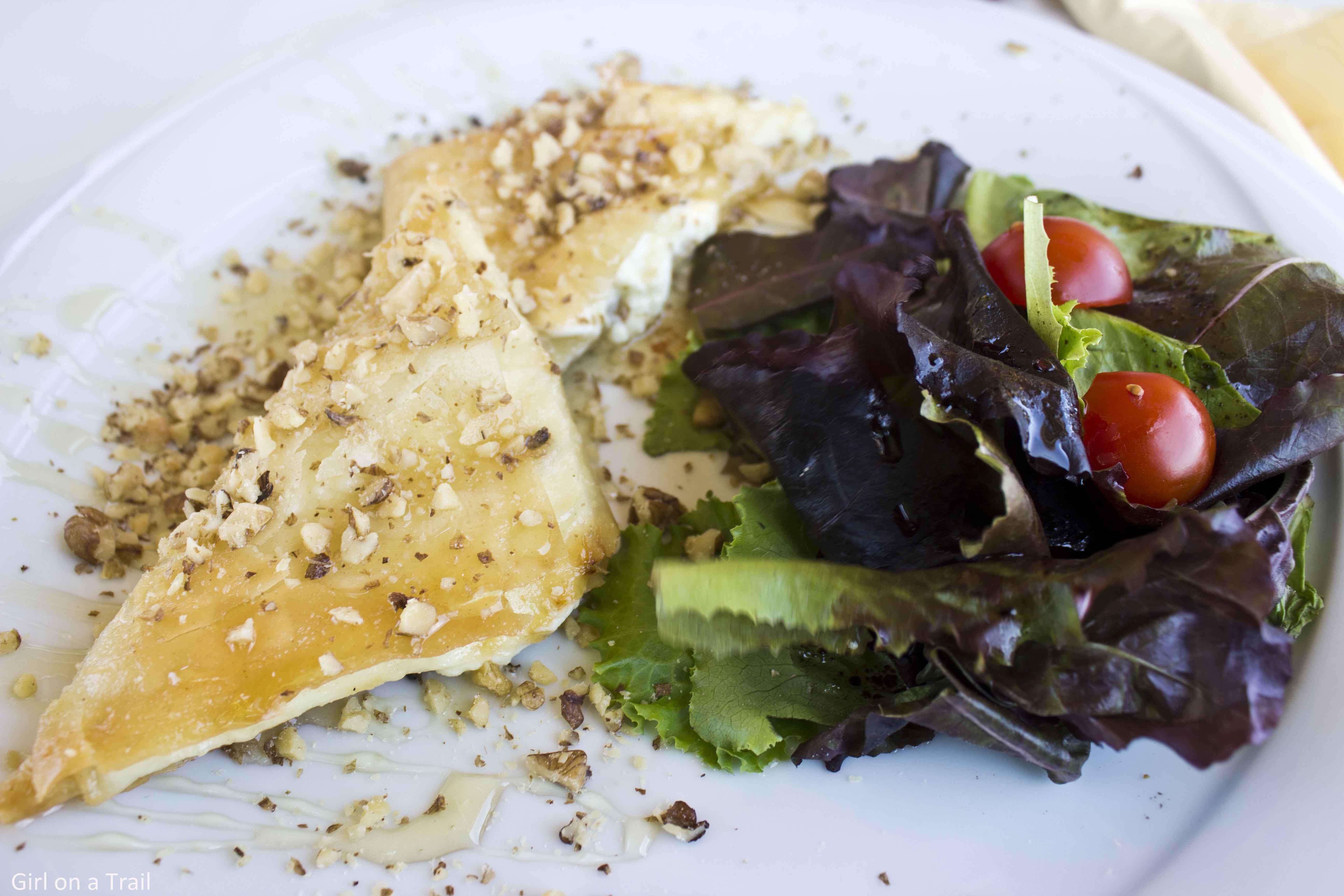 Kuchnia Korfu – kumkwaty, sofrito, stifado…