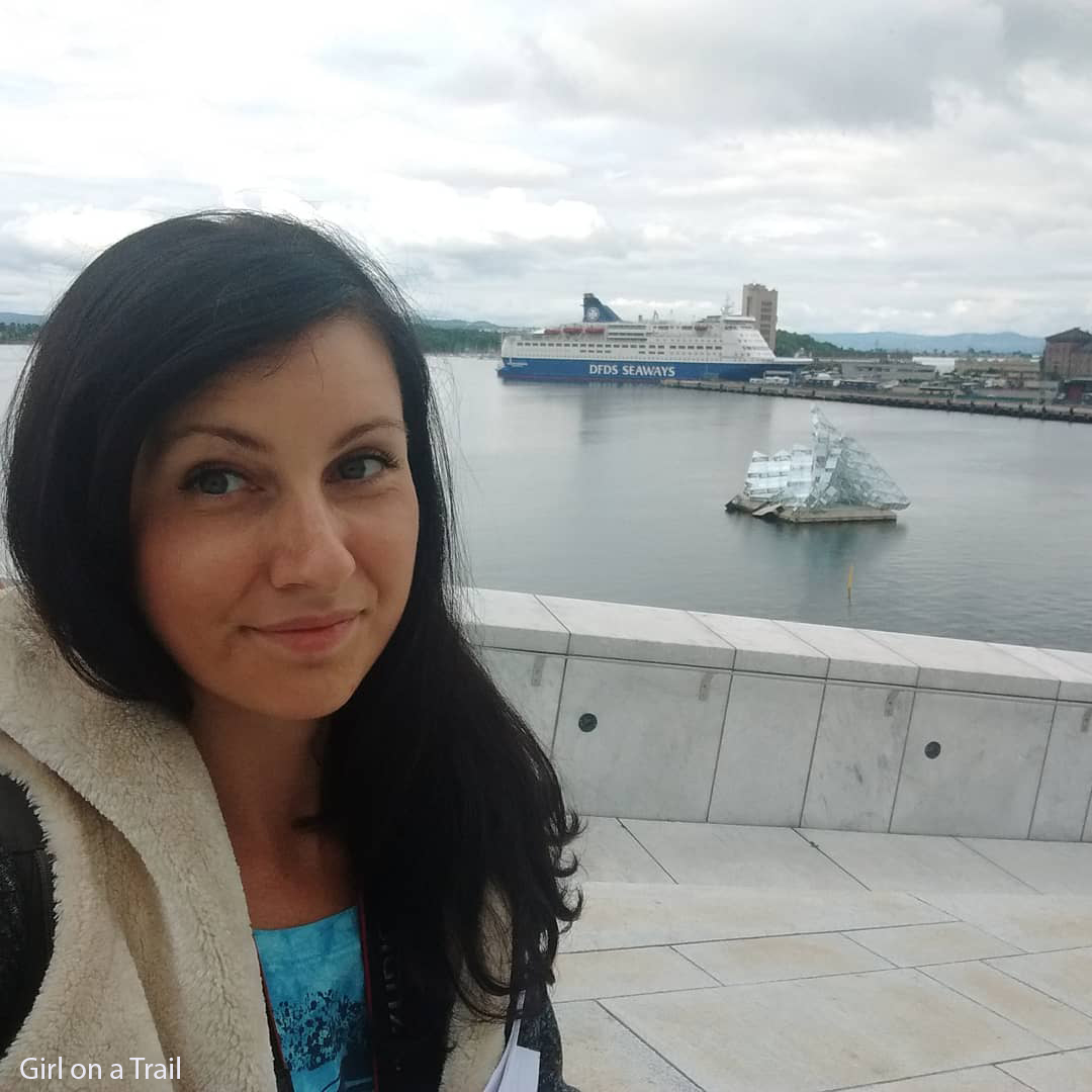 Oslo – 10 hours in the capital of Norway
