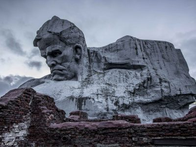 Białoruś – 10 powodów dla których musisz tam pojechać!