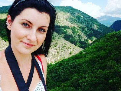 Kosowo, dwa światy: Mitrowica i Prizren